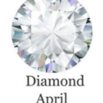 April-Diamond