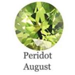 August-Perdot